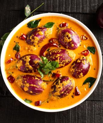 Karnataka non veg curry recipes karnataka veg curry recipes forumfinder Image collections