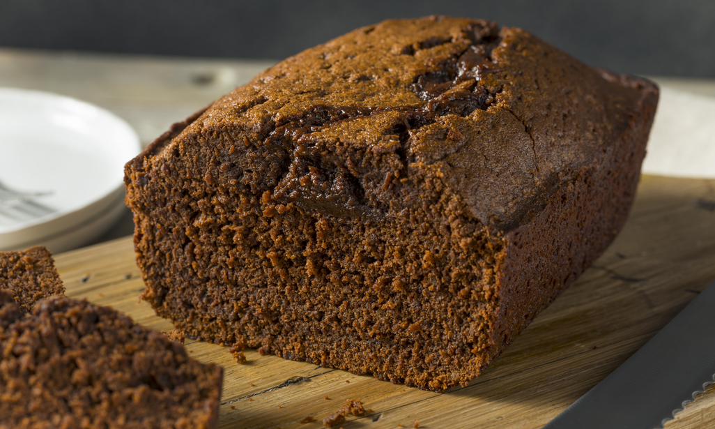 Cake Recipe In Kannada Video: சாக்கலெட் கேக்