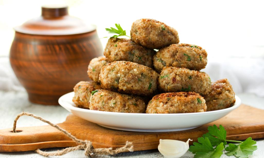 Layer Cake Recipe In Malayalam: Lekhafoods