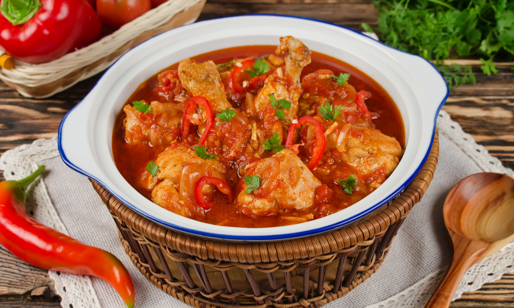 Andhra non veg curry recipes forumfinder Image collections