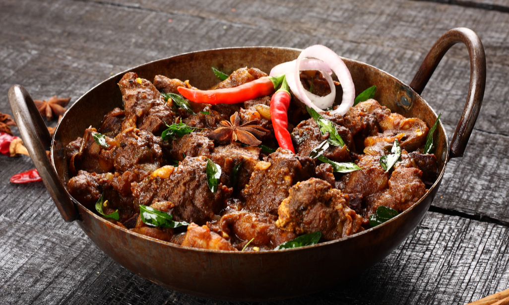 Andhra non veg side dish recipes forumfinder Image collections