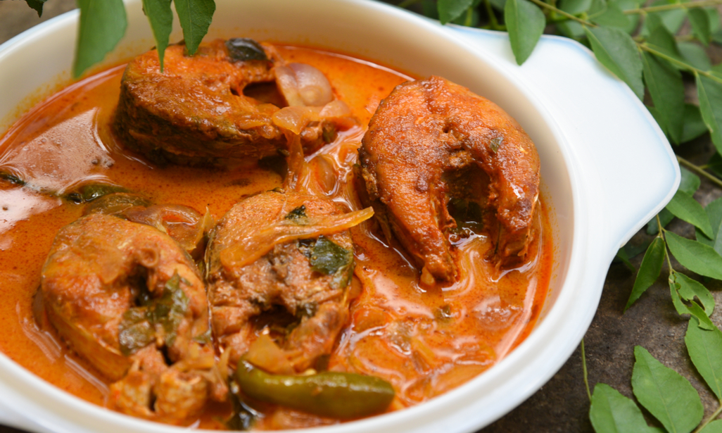 Andhra non veg curry recipes forumfinder Choice Image