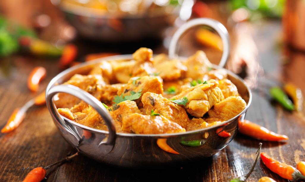Karnataka non veg curry recipes forumfinder Gallery