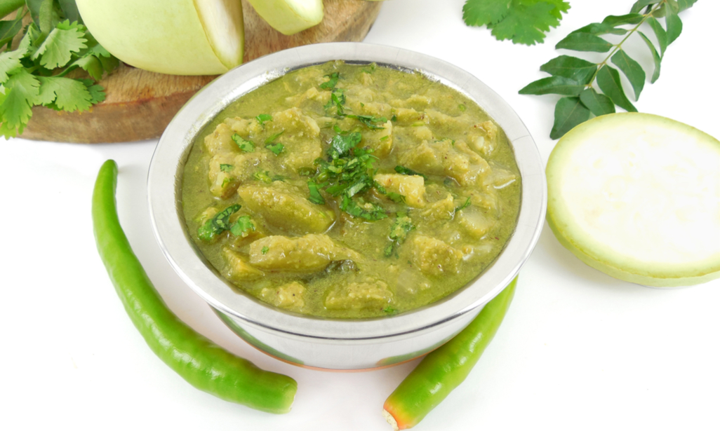 Andhra veg curry recipes forumfinder Image collections