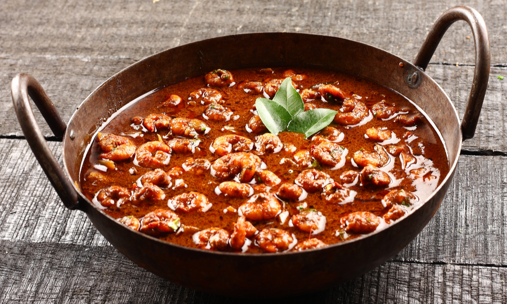 Karnataka non veg curry recipes forumfinder Images
