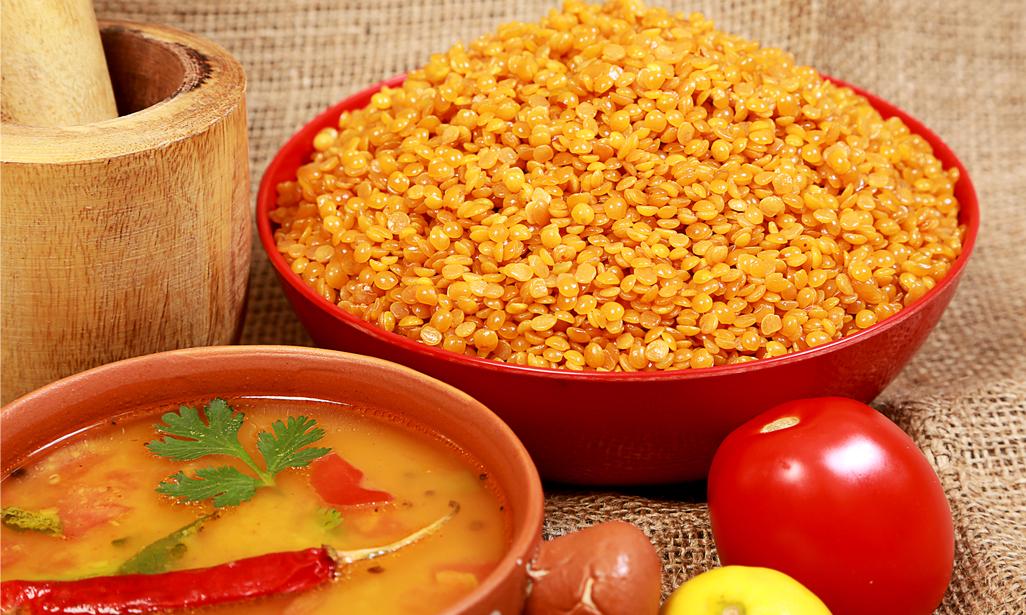 Karnataka veg curry recipes forumfinder Images