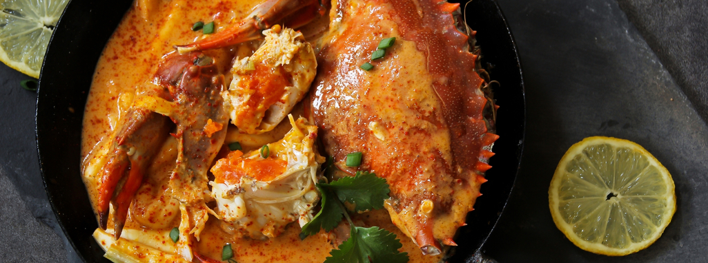 Hyderabad non veg curry recipes hyderabad non veg curry recipes for you forumfinder Image collections
