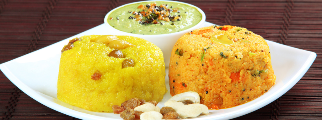 Karnataka tiffin recipes karnataka tiffin recipes for you forumfinder Image collections