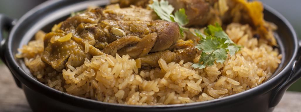Tamil nadu non veg biryani recipes tamil nadu non veg biryani recipes for you forumfinder Image collections
